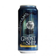 Adnams Ghost ship 440ml Lata