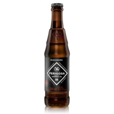Bodebrown Perigosa Imperial IPA 330ml