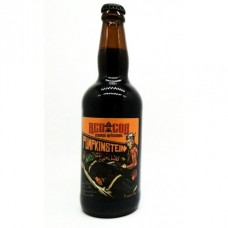 RedCor Pumpkinstein 500ml