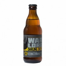 Darling Brew War Lord 300ml