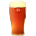 Copo Batemans Pint 580ml