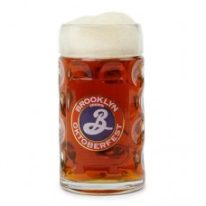 Caneca Brooklyn Oktoberfest 500ml