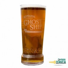 Copo Adnams Ghost Ship  500ml