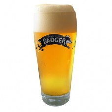 Copo Badger 568ml