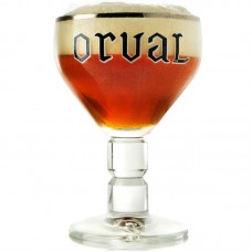Cálice Orval 250ml