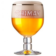 Cálice Chimay 330ml