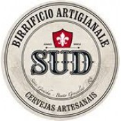 Sud Birrificio